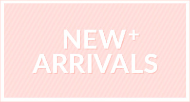 At Least 50% OFF for New in + Free Shipping Worldwide