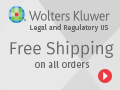 Wolters Kluwer Legal Regulatory US USA