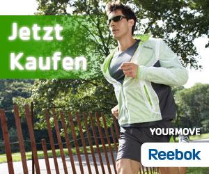 Reebok - Running