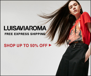 Free Shipping + Free Returns