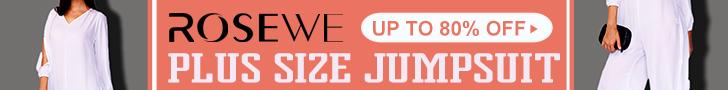 Jumpsuits 728x90