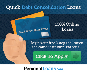 online short term loans