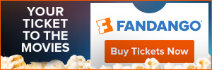 Fandango Gift Card Offer