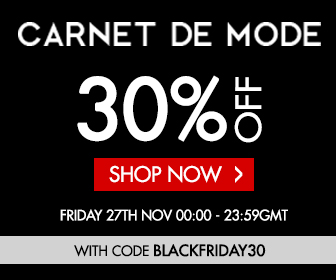 BLACK FRIDAY 24H FLASH SALE - Entire Store 30% Off