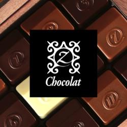 zChocolates