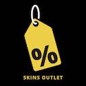 SKINS Sportswear Outlet