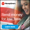 650x500 El Salvador - Count On MoneyGram When It Matters The Most