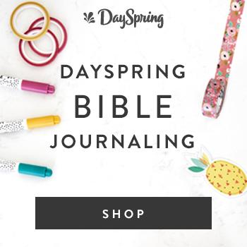 _Life Verse For Single Parents_Scripture Reference For Single Moms_Bible Journaling For Single Moms_Shop Bible Journals_Summer Devotionals For Single Moms_Shop DaySpring