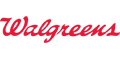 Coupons and Discounts for Walgreens