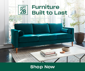 Image for Apt2B - Furniture Built to Last