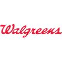 Walgreens Coupon Deals