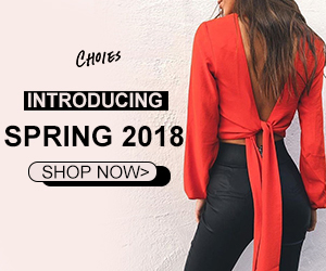 CLASSIC TOPS,basic fashion essentials! MUST-HAVE items!  Down to $3.99 Plus Extra Voucher: c