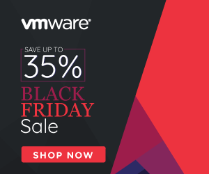 Economisez 25% sur Workstation Player via store vmware  france