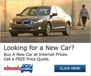 Car Photos And Videos At Edmunds.com