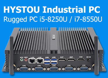image-5711853-13823198 Fanless pc   Next generation computer for personal and business
