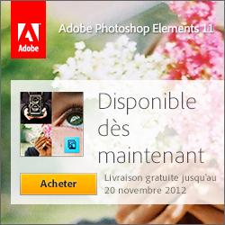 Photographie: Adobe Photoshop Lightroom 3 est lancé