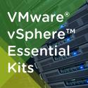 vSphere Essentials Kit