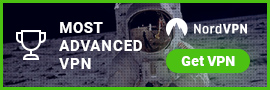 Le VPN le plus avancé au monde | NordVPN