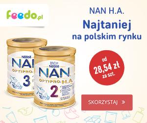 Nan Optipro HA od 29,29 zł 120x600