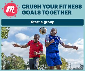 Enjoy life together. Start a Meetup Group!