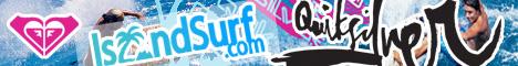 HOT SURF Brands 24/7
