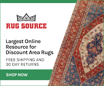 Rug Source ad