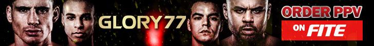 Jan. 30 - MMA / KICKBOXING -