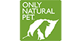 Only Natural Pet Store - Keeping Pets Healthier, Naturally!