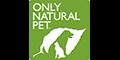 only natural pet Coupon
