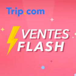 2020 FR weekly flash sale