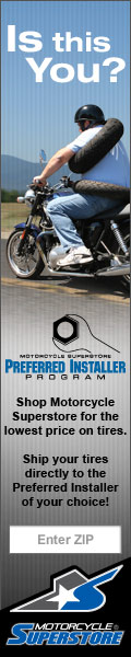 Check out our Preferred Installer Program! Never hassle with shipped tires and installation again!