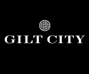 Discover LA. Up to 75% off at Gilt City