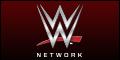 Logo WWE Network