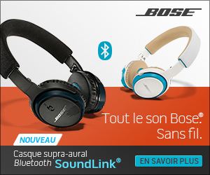 SoundLink On-Ear_300x250_FR