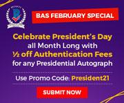 BAS February Special 180*150