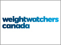 Lose weight with Weight Watchers