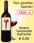 Hortensia Rioja