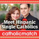 CatholicMatch.com-Hispanic