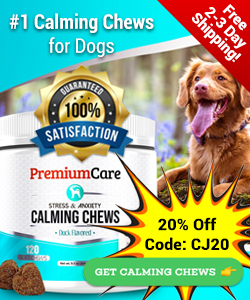 250x300 PremiumCare Pets 20% OFF Coupon - Ends Apr 30th