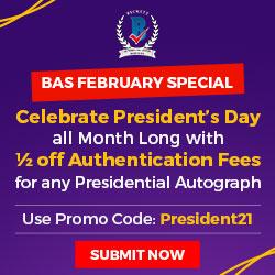 BAS February Special 250*250