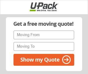 U-Pack