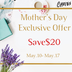 Extol Great Maternal Love, Cherish Every Moment with MOM! GRAB Vouchers: MOM5 MOM10 MOM20