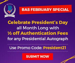 BAS February Special 300*250