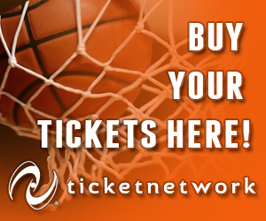 Buy tickets for sporting events