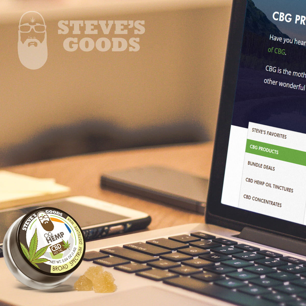 steves-goods-cbd-concentrates-wax-og-hemp