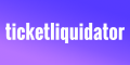 TicketLiquidator Logo
