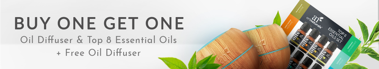 Buy One Get One – Free Diffuser 1240 x 226 Category Top 8