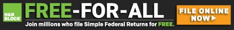 HRBlock.com/Taxes