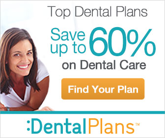 Dental Plans - Save Money