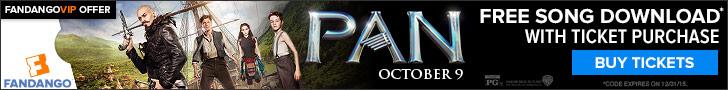 Pan Free Song Download